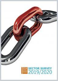 EDA Sectory Survey 2019/2020