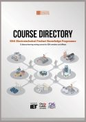 Course-Directory-with-border-web