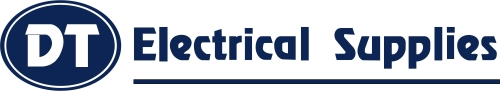 DT Electrical Supplies Ltd