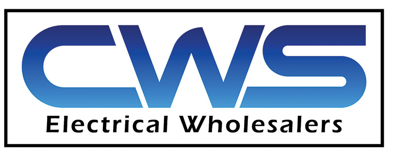 CWS Electrical Wholesalers