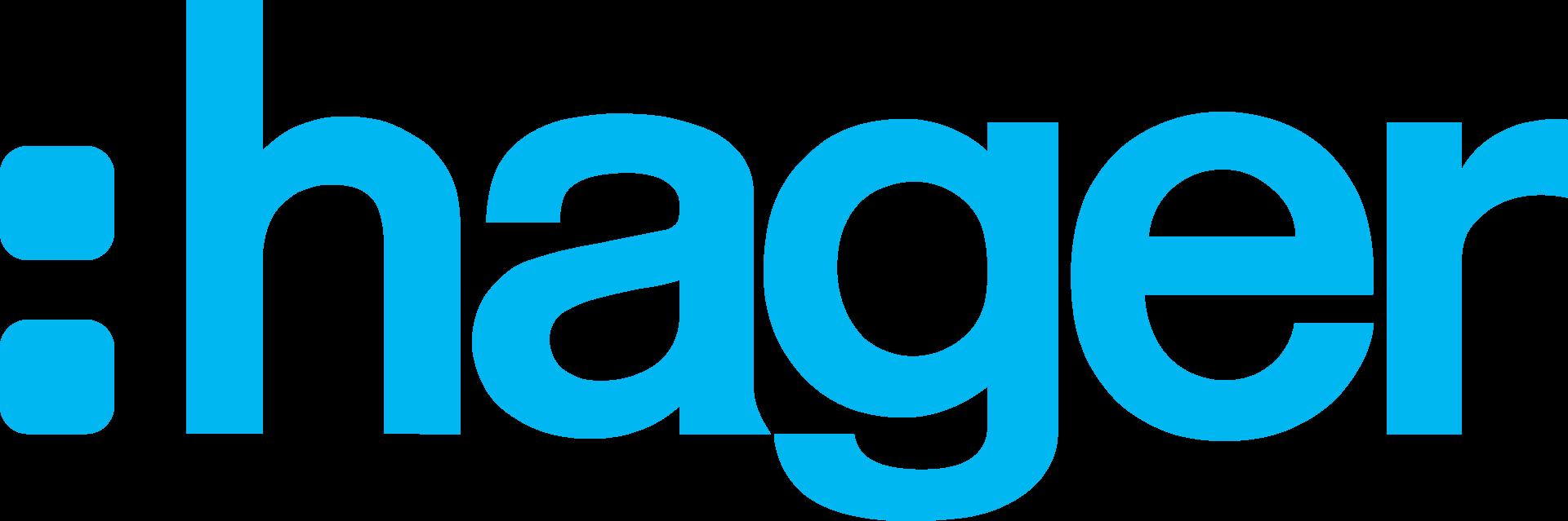 Hager Ltd