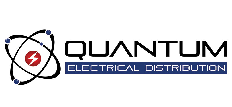 Quantum Electrical Distribution Ltd