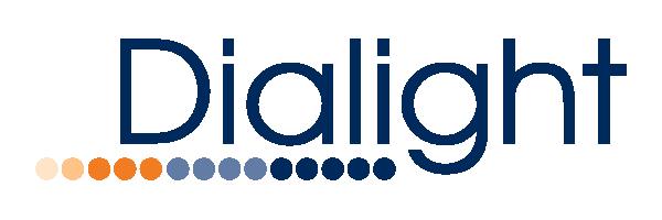 Dialight Europe Ltd