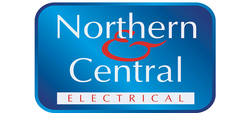 Northern  &  Central Electrical