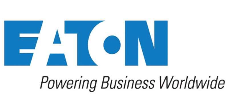 Eaton Electric Ltd