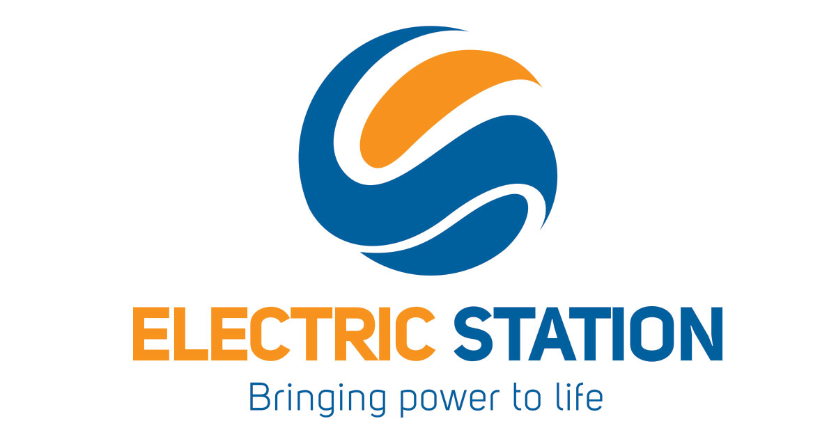 Electric Station (London) Ltd