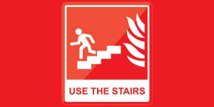 Wholesalers: join the LIA's emergency lighting surveillance initiative