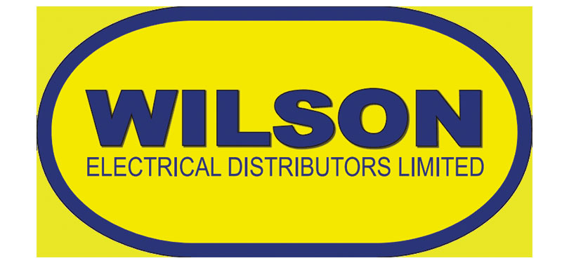 Wilson Electrical Distributors Ltd