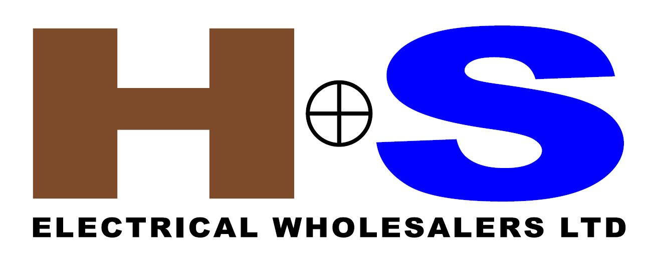H  &  S Electrical Wholesalers Ltd