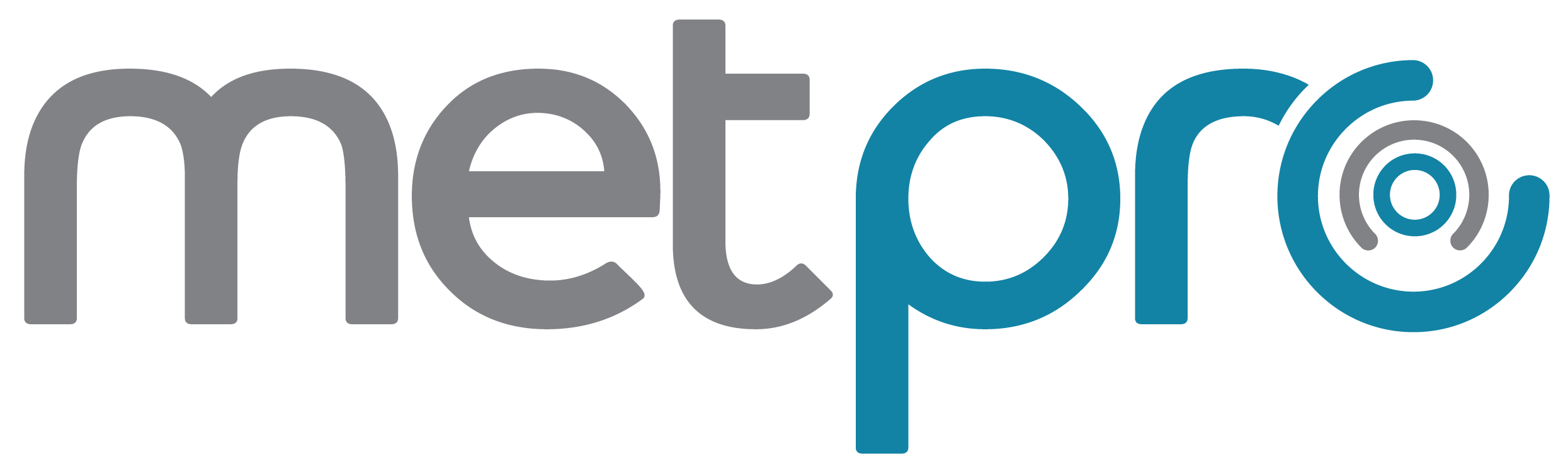 Metpro Limited