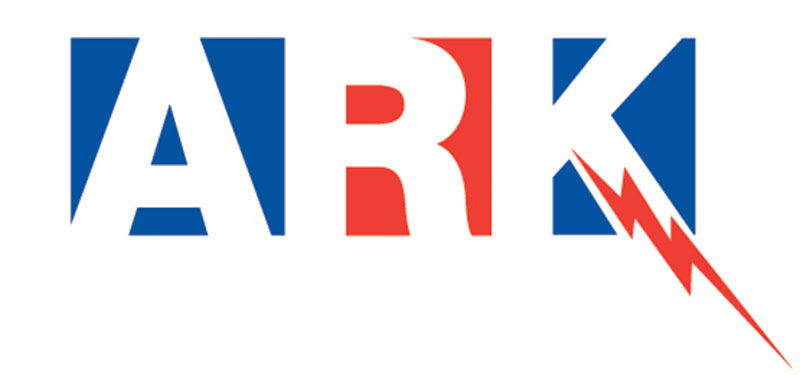 Ark Electrical Services Ltd