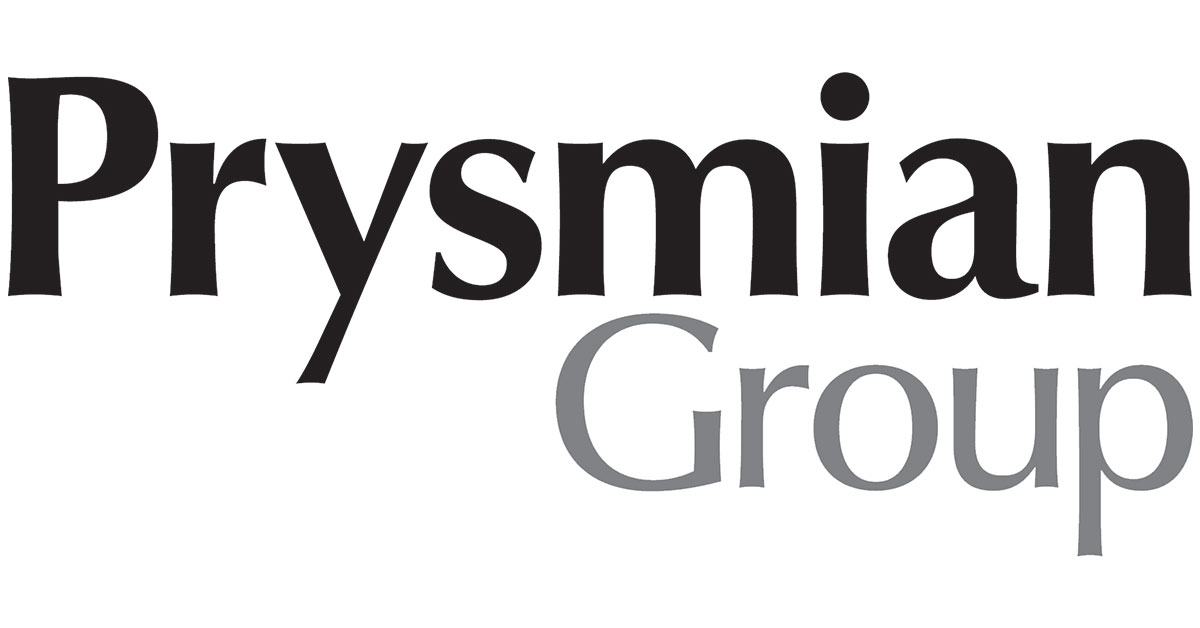 Prysmian Cables  &  Systems Ltd