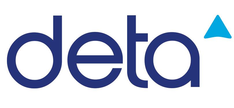 Deta Electrical Company Ltd