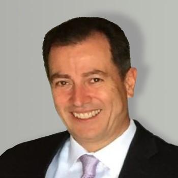 Edgar Aponte