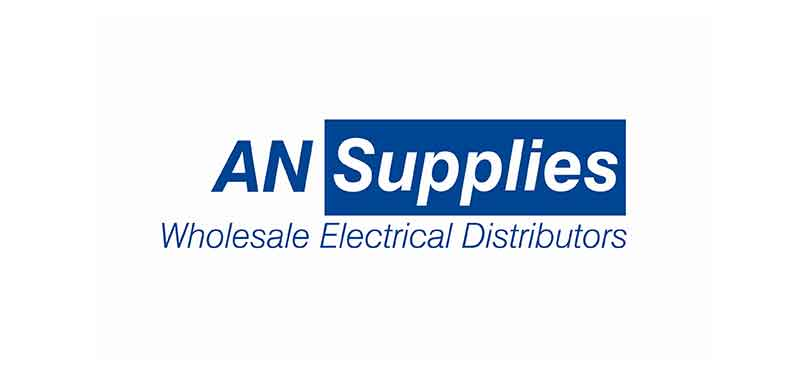 AN Supplies Ltd