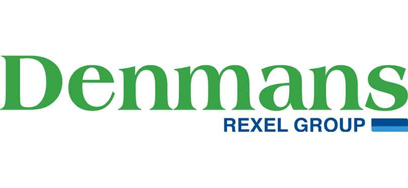 Denmans Electrical Wholesalers