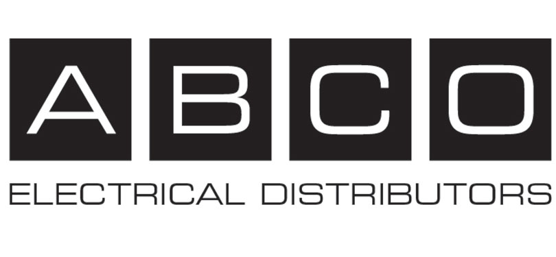 ABCO Electrical Distributors Ltd