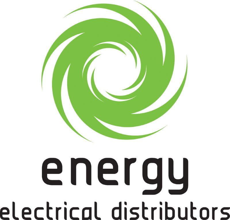 Energy Electrical Distributors Ltd