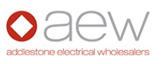 Addlestone Electrical Wholesalers Ltd