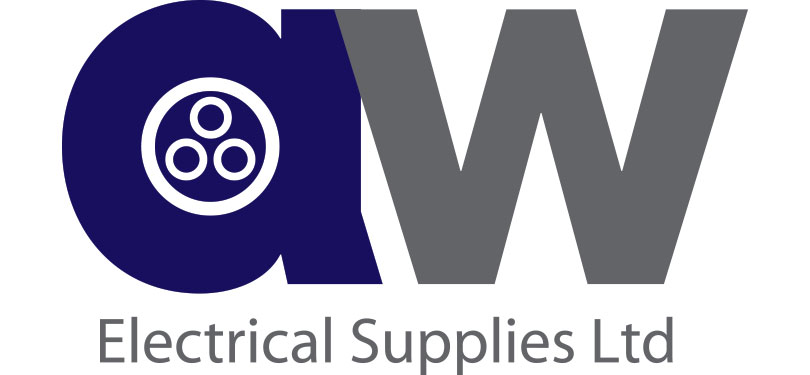 AW Electrical Supplies Ltd