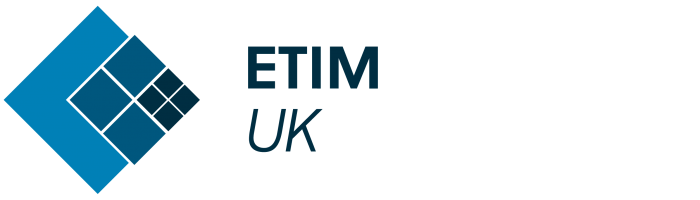 ETIM-UK-logo