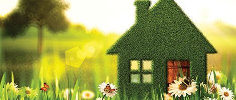 Green-homes-600_200
