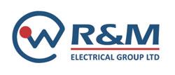 R_M-Electrical
