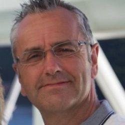 NG15's MD Shaun Cranstone