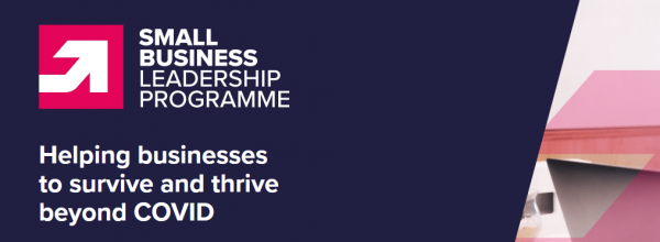 Small-Business-Leadership-Programme