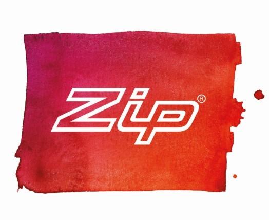 Zip Water UK