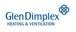 glen-dimplex