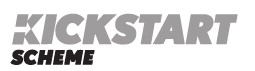 Kickstart Support Service