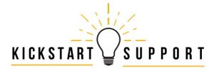 Kickstart support logo (002)