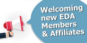 NG15 is first to join new EDA member scheme – Affiliated Solutions Provider