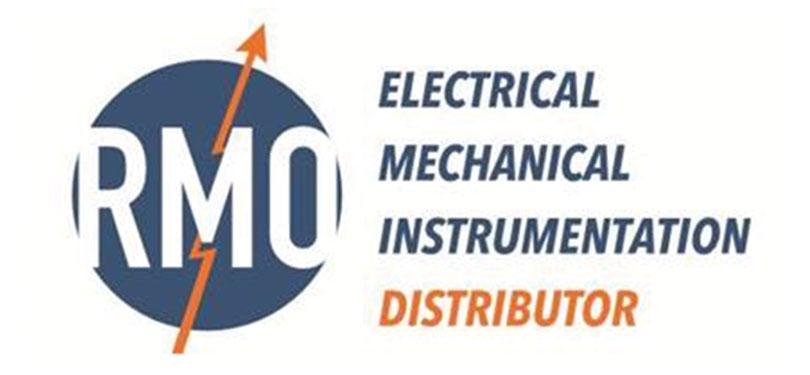 RMO Ltd