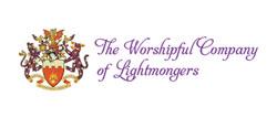Lightmongers - A modern livery company