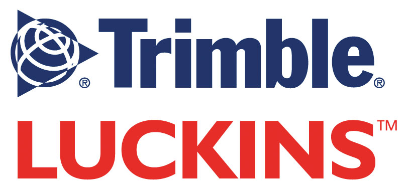 Luckins (A Trimble Company)