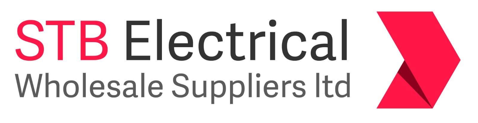 STB Electrical Wholesale Ltd