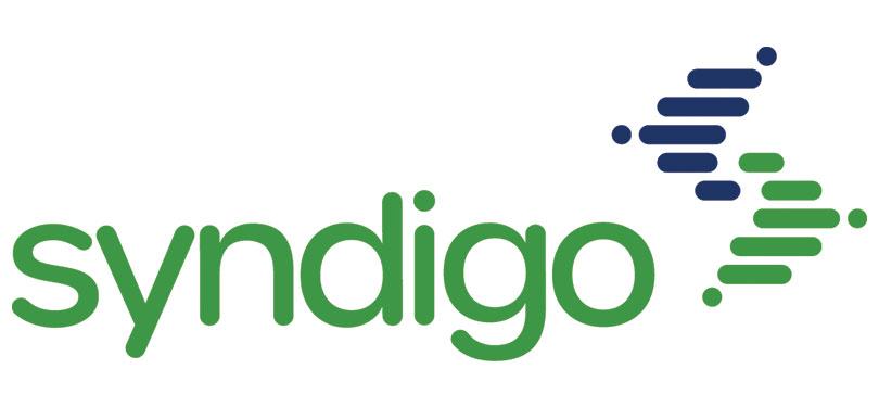 Syndigo UK Ltd
