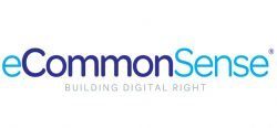 eCommonSense is an Affiliated Solution Provider at the EDA