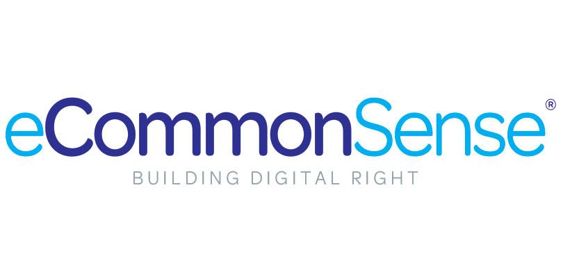 eCommonSense