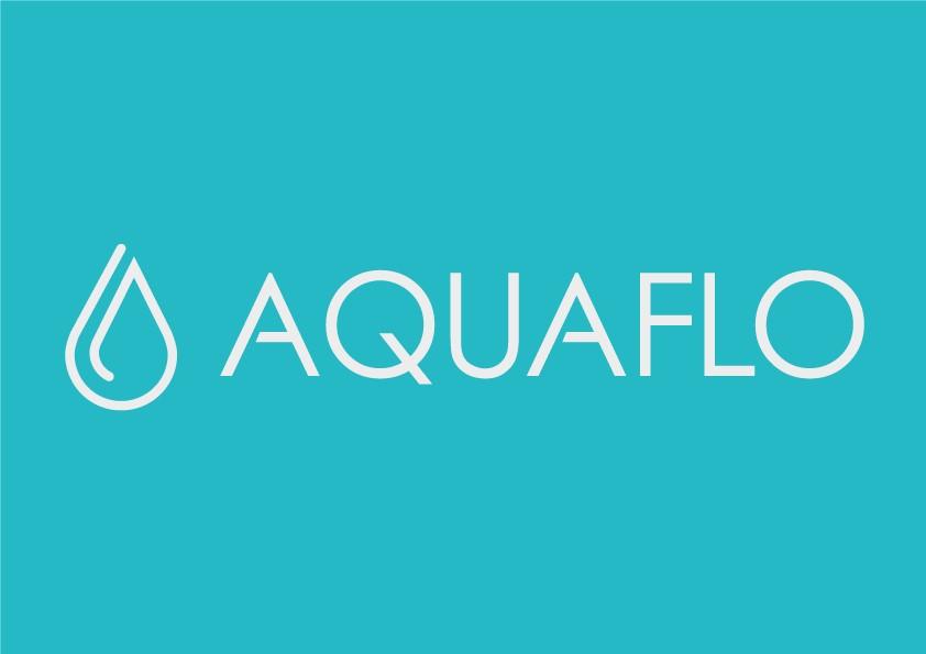 Aquaflo Ltd