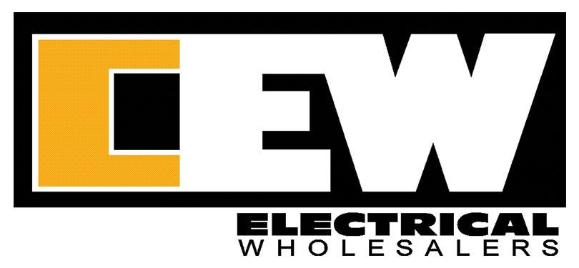 CEW Electrical Wholesalers