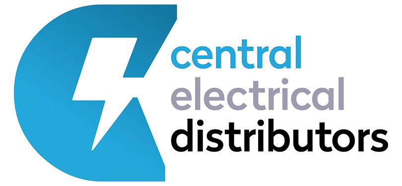 Central Electrical Distributors Ltd