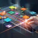 Top predictions for digitalisaton
