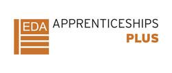 Meet the EDA Apprenticeships Plus Team