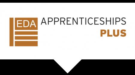 EDA_Apprenticeships-Pointer-Box-800px