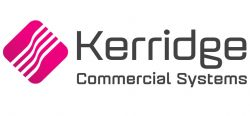Kerridge commercial Systems is an Affiliated Solutions Provider of the EDA
