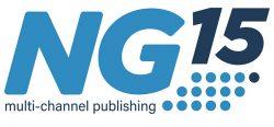 NG15 Ltd