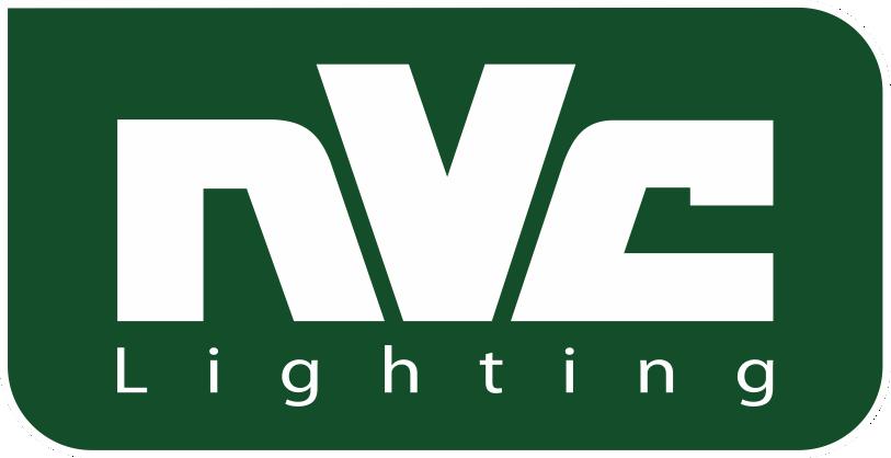 NVC Lighting Ltd